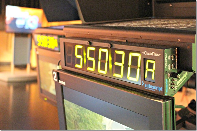 Clocks_WLOS
