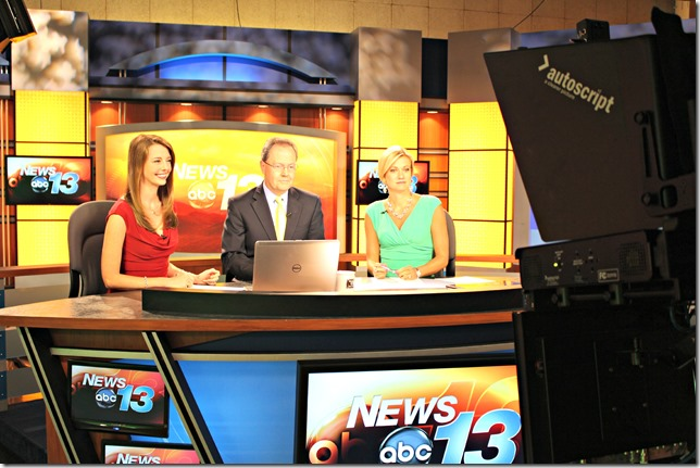 Julie_wunder_wlos_last_day