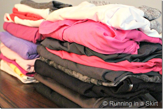 RunHaven_Running_Clothes_stack