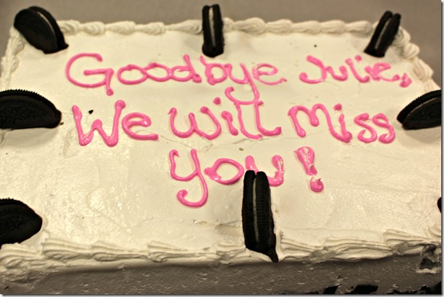 cake_wlos_last_day
