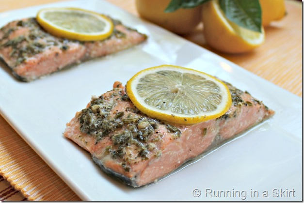 salmon_pesto_lemon_2
