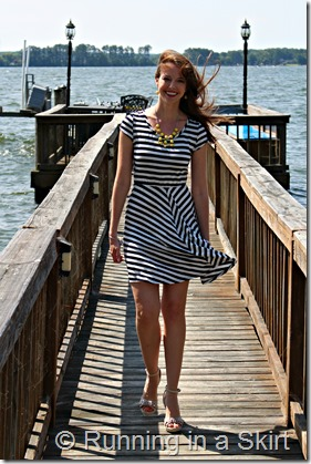 stripedress_3ways_1-2