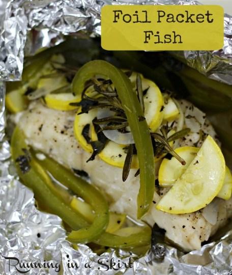 Foil_packet_fish_pin.jpg
