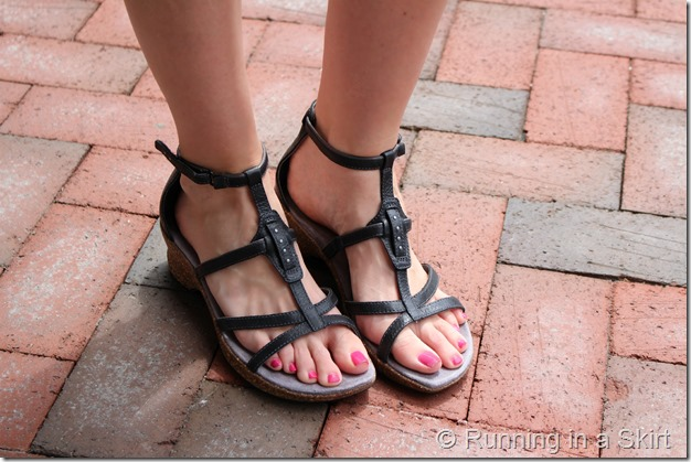 anhu_shoes_4