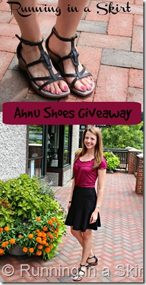 anhu_shoes_giveaway_pin