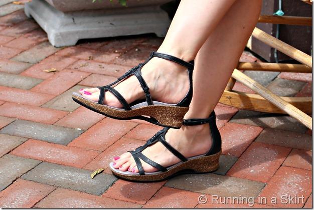anhu_shoes-close