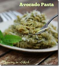avocado_pasta_pin