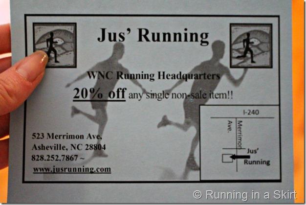 local_coupon