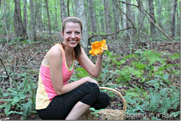 mushroom_hunting_julie_2