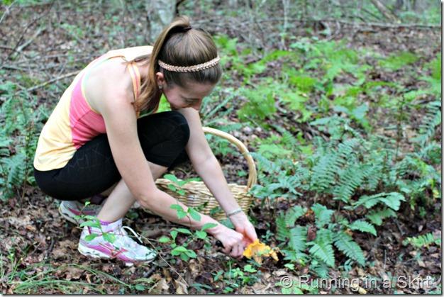 mushroom_hunting_julie