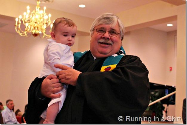 owen_baptism_baby_parade