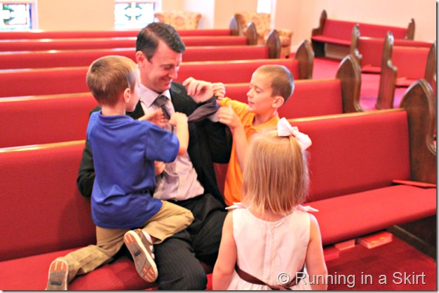 owen_baptism_shon_kids