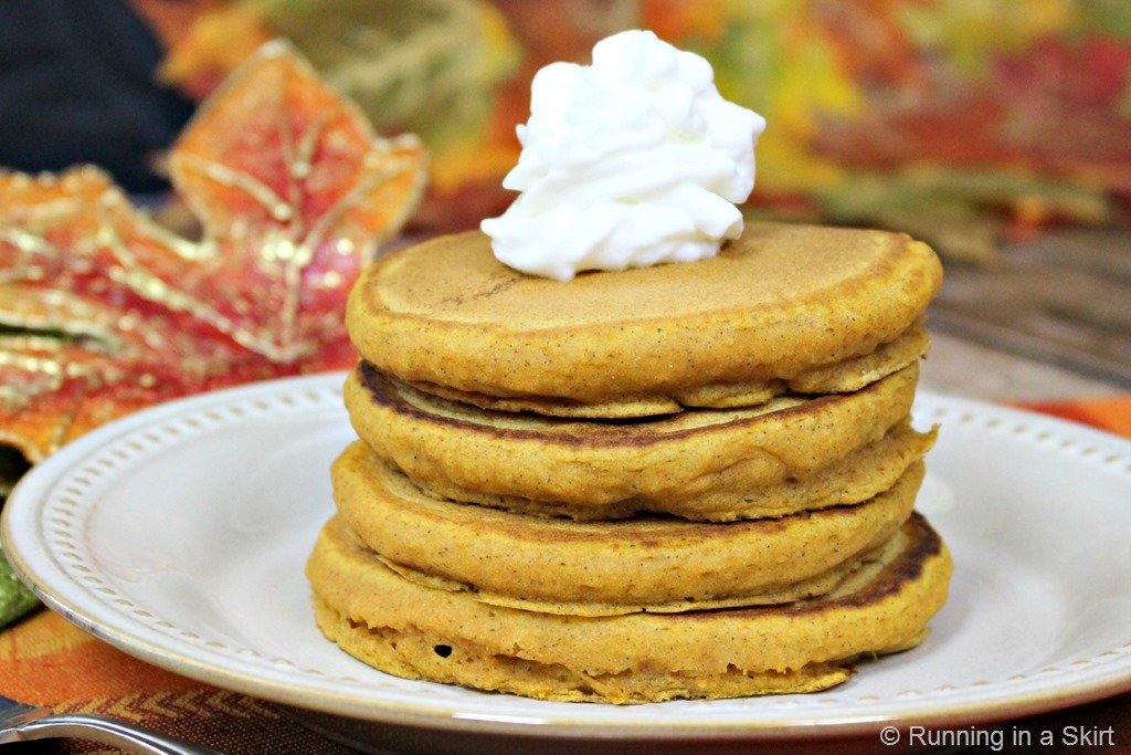 pumpkin_pancakes_whipped_cream.jpg
