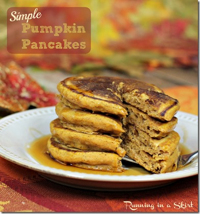 simple_pumpkin_pancakes_pin