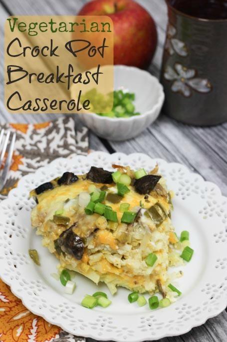 VegetarianBreakfastCasserolepin.jpg