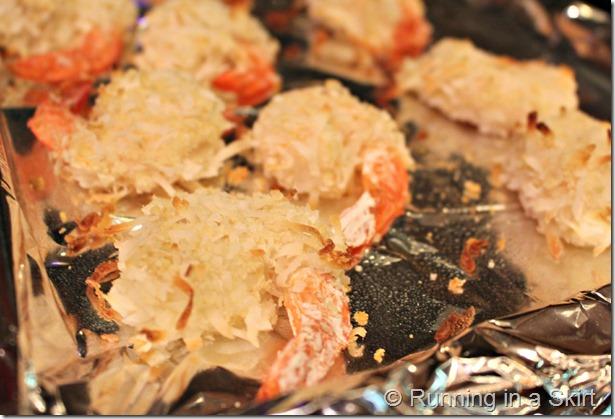 baked_coconut_shrimp_finished