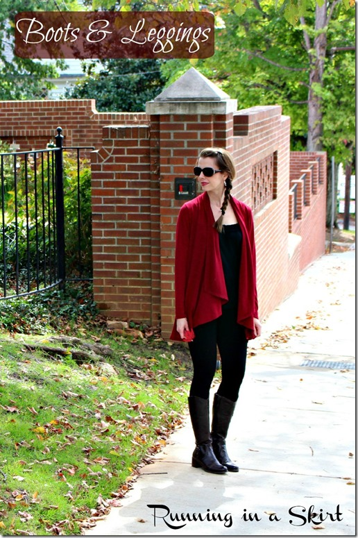 leggings_and_boots_pin