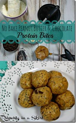 no_bake_peanut_butter_protein_bites_pin