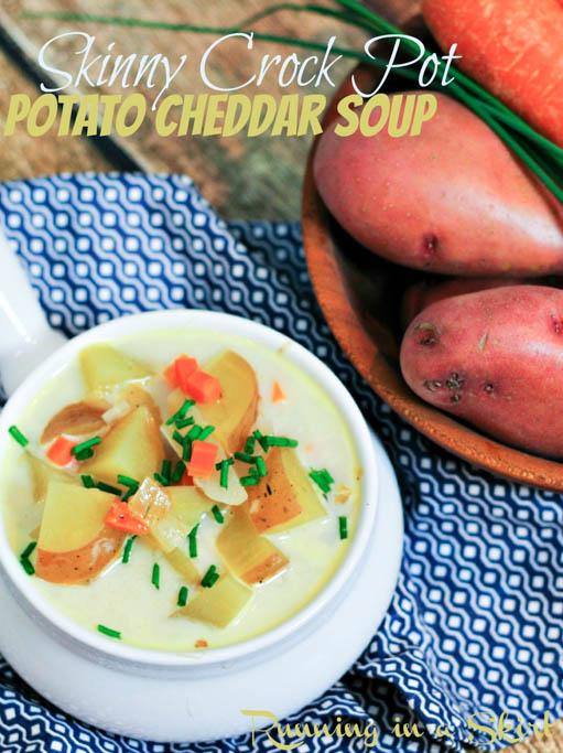 potato_chedder_chowder_pin_words-5