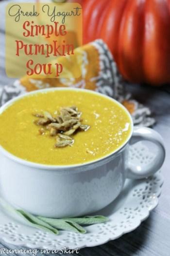 SimplePumpkinSouppin2.jpg