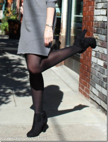 ankle boots-45-4