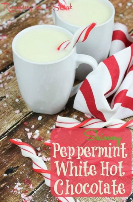peppermintwhitehotchocolatepin.jpg