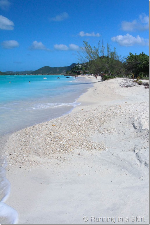 Things to do in Antigua 2