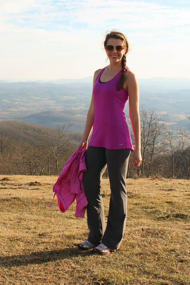 Bearwallow Mountain-169-7-2
