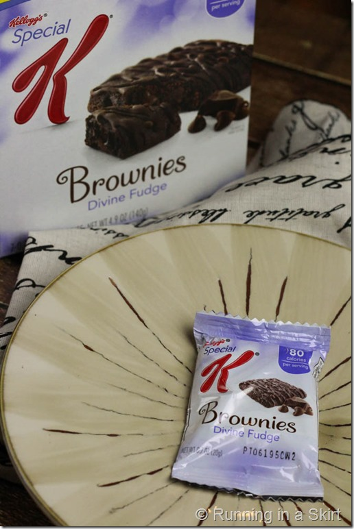 Special K Brownies-20-5