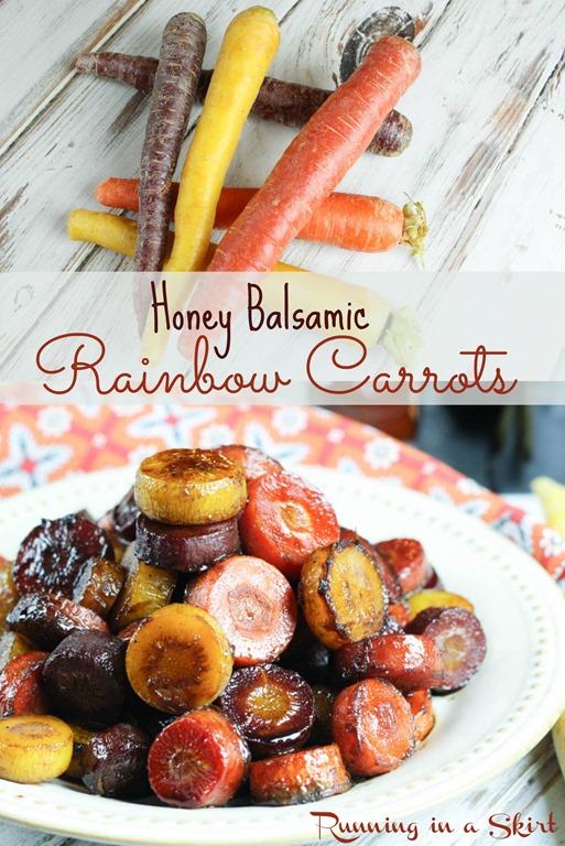 HoneyBalsamicRainbowCarrotspin2.jpg