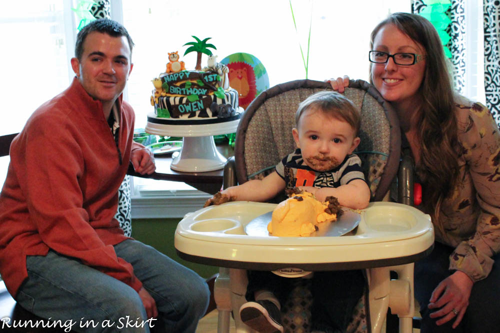 Owen's 1st Birthday-180-8