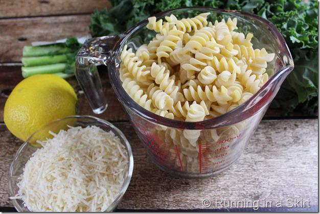 kale pasta recipe-3-1