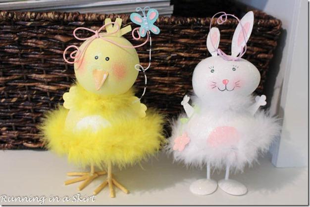 Easter Decor-8-5