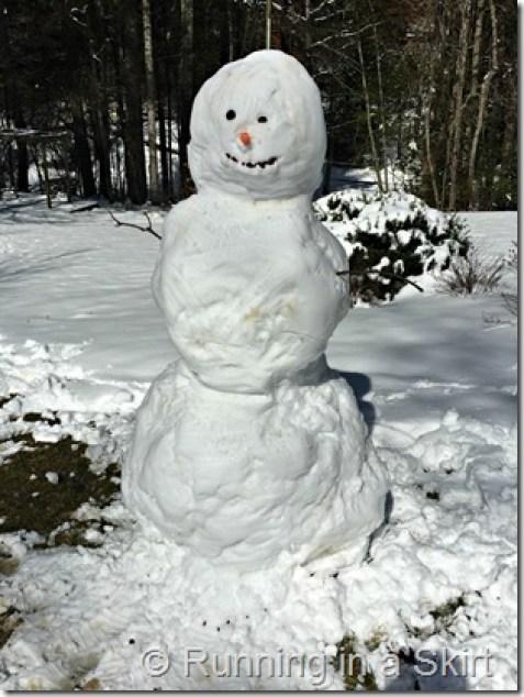 snowman asheville feb 2015 edit