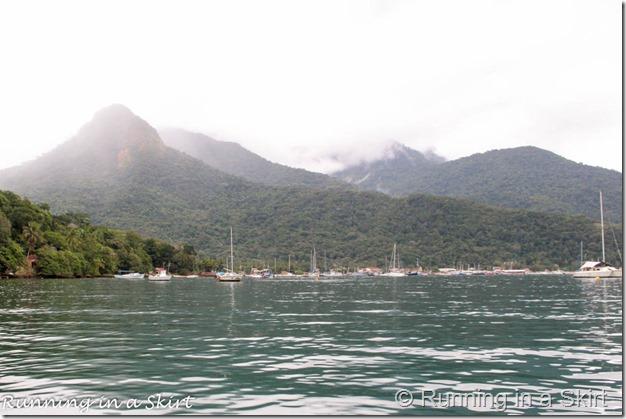 Ilha Grande Blog-17