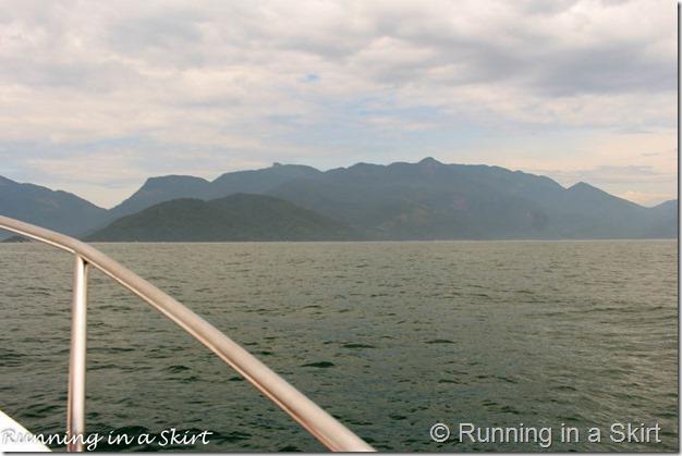 Ilha Grande Blog-3