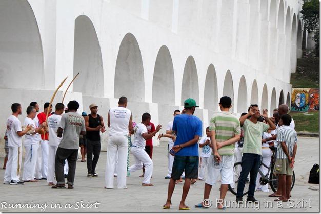 Capeiro- Rio de Janeiro Travel Guide including great Rio Travel Tips!