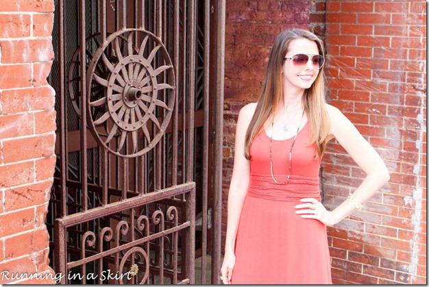 Summer Jewelry Asheville-100-3