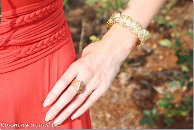 Summer Jewelry Asheville-259-5