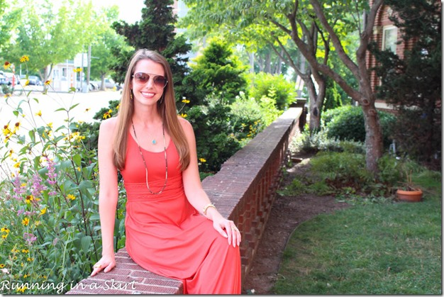 Summer Jewelry Asheville-405-8
