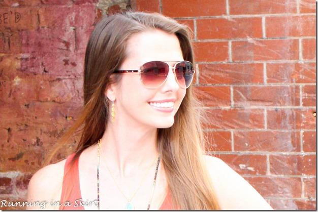 Summer Jewelry Asheville-67-1