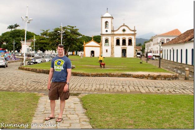 Brazil Spring 2015-1294-18