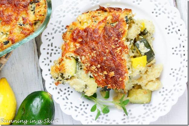 healthy summer squash casserole-38-4