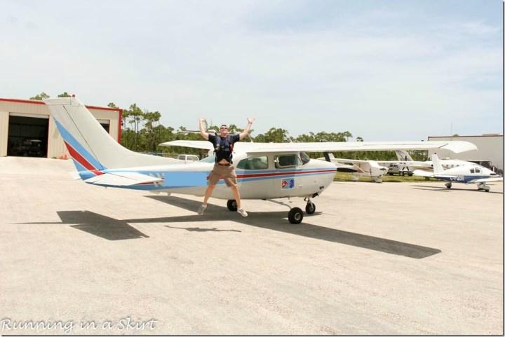 Bahamas, Elbow Cay, August 2015-102-8(edit)