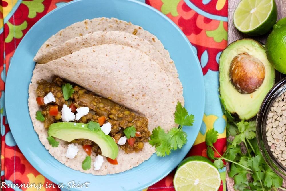 lentil taco recipe-30-4