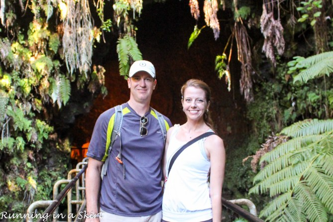 Hawaiian Volcanoes National Park Tips-13