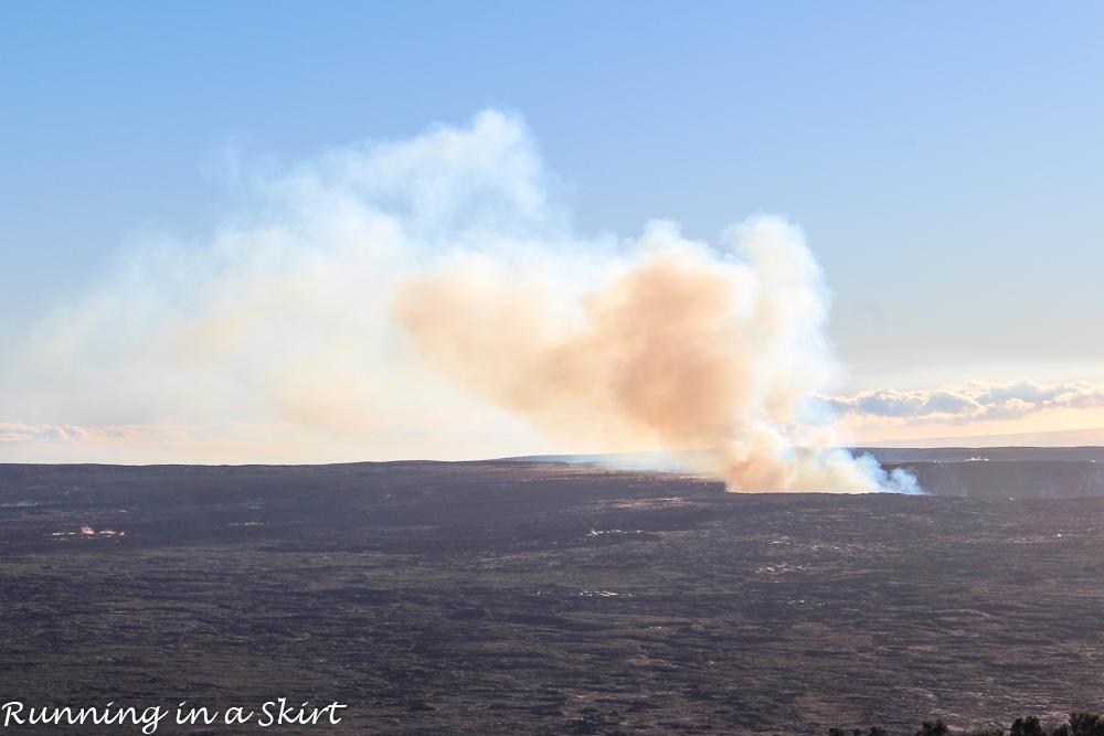 Hawaiian Volcanoes National Park Tips-17