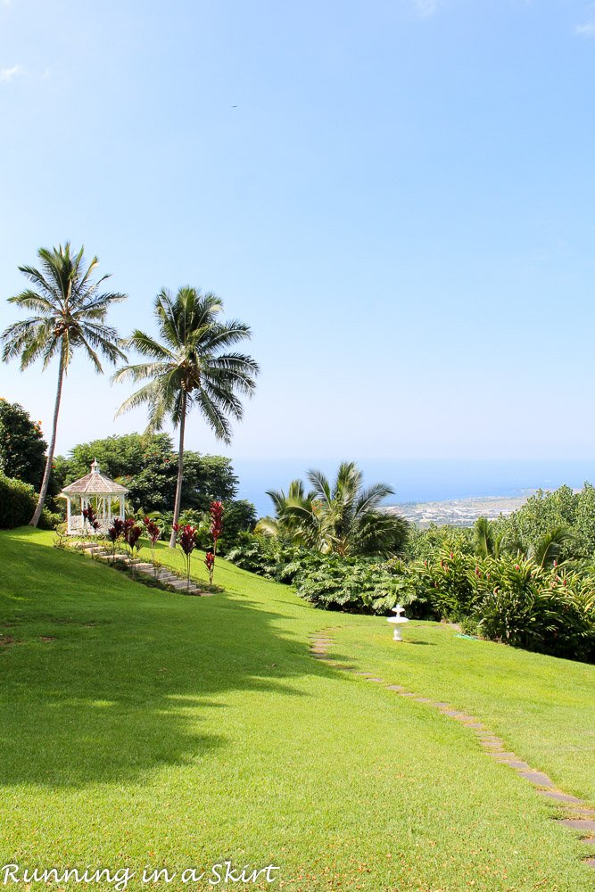 Hawaiian Volcanoes National Park Tips-2