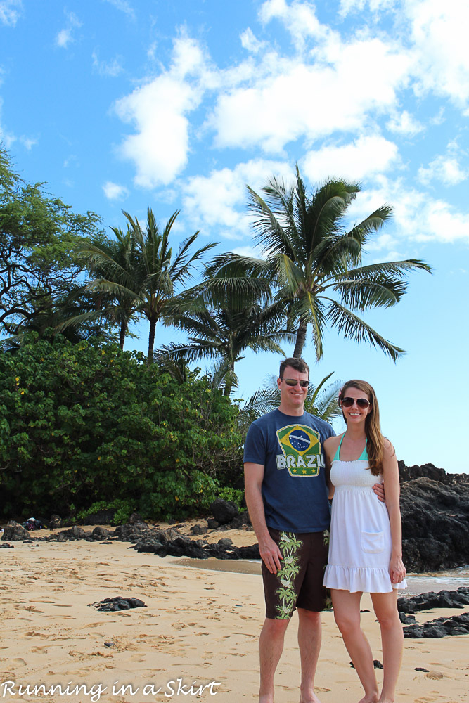 10 Ways to Stay and Explore Wailea on a Budget-16