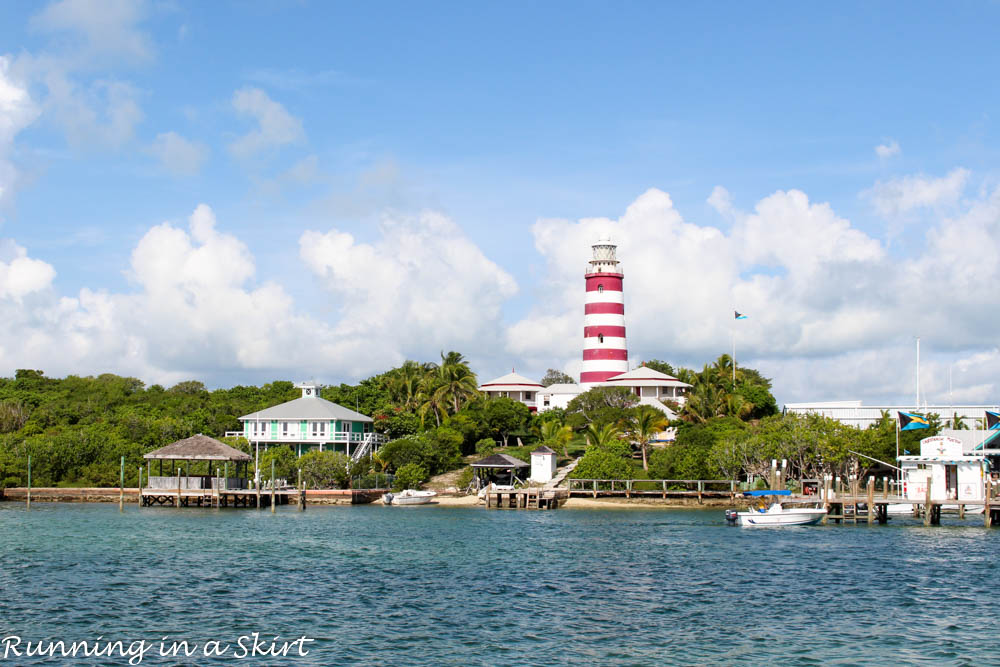 Bahamas, Elbow Cay, August 2015-185-2